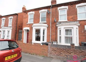 Thumbnail 3 bed terraced house to rent in Jersey Road, Tredworth, Gloucester