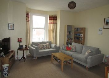 Thumbnail 2 bedroom flat to rent in Yasmine Terrace, Copnor Road, Portsmouth
