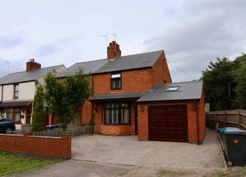 Thumbnail Property for sale in Bulkington Road, Shilton, Coventry