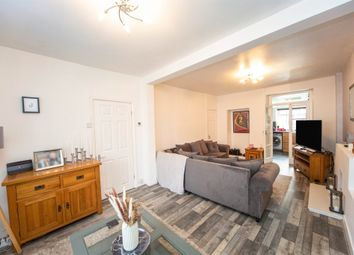 3 bed terraced house for sale in Morgan Terrace, Porth CF39