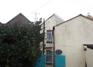 Thumbnail 3 bed shared accommodation to rent in Fishponds Road, Fishponds, Bristol