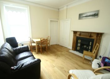 4 bed terraced house to rent in Alice Street, Sunderland SR2