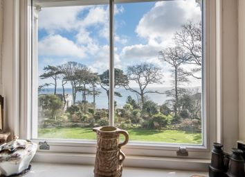 Emslie Road, Falmouth TR11