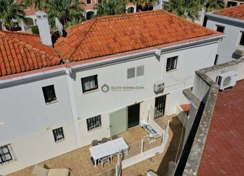 Thumbnail Apartment for sale in Vilamoura, 8125, Portugal