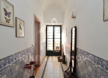 Thumbnail 5 bed end terrace house for sale in Estoi, Faro, East Algarve, Portugal