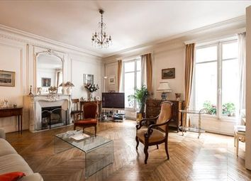 Thumbnail 3 bed apartment for sale in 16th Arrondissement, Paris, France