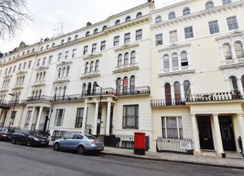 Thumbnail Studio to rent in Kensington Gardens Square, Bayswater
