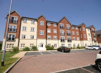 2 Bedrooms Flat to rent in Astley Brook Close, Bolton BL1