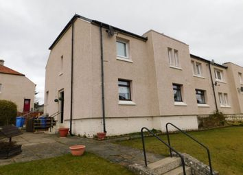 Thumbnail 3 bed flat to rent in Woodstock Road, Lanark