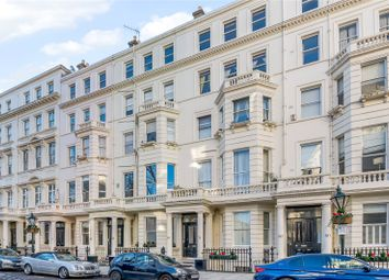 Thumbnail 2 bed property for sale in Stanhope Gardens, London