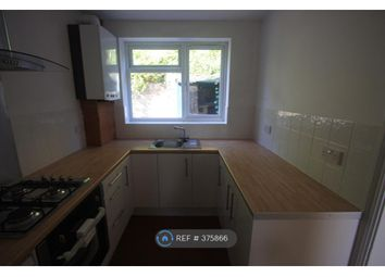 Thumbnail 3 bed semi-detached house to rent in Croft Road, Godalming