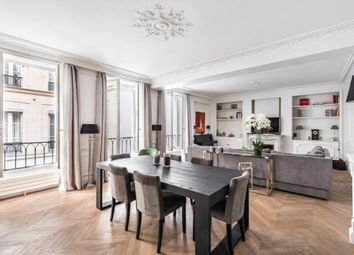 Thumbnail Property for sale in .75008, Paris, France