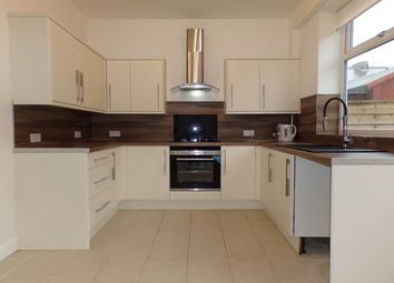 3 bed property to rent in Garsdale Avenue, Burnley BB10