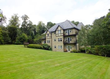 Thumbnail 2 bed flat to rent in Beech House, Bardon Gardens, Weetwood Lane, Leeds
