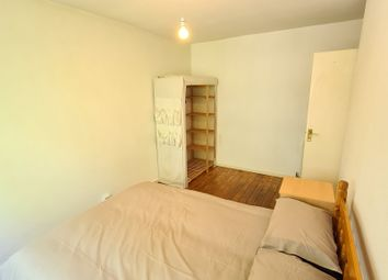 Thumbnail 3 bed shared accommodation to rent in Cedars Road, London