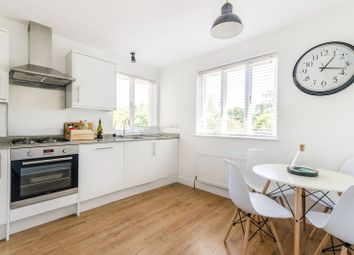 Thumbnail 3 bed maisonette for sale in Mavelstone Road, Bromley