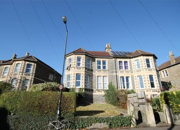 Thumbnail Room to rent in Cromwell Road, St Andrews, Bristol