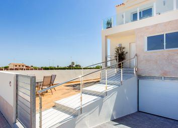 Thumbnail 3 bed villa for sale in Valencia, Alicante, Daya Nueva