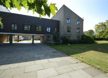 Thumbnail 2 bedroom flat to rent in Taylifers, Harlow, Essex