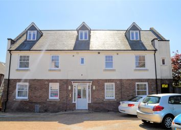Thumbnail 1 bed flat for sale in Friars Street, King's Lynn