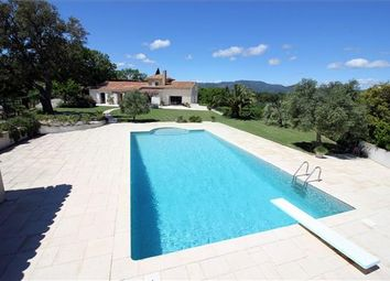 Thumbnail 5 bed property for sale in 83310 Cogolin, France