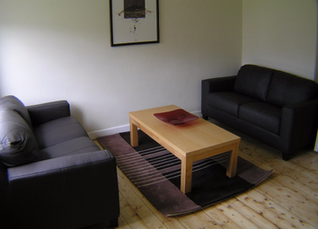 Thumbnail 3 bed flat to rent in Morgan Place, East End, Dundee, 6Lz