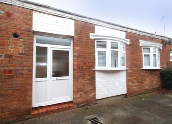 Thumbnail 3 bed terraced house for sale in Tarlswood, Skelmersdale