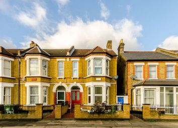 2 bed flat for sale in Albacore Crescent, Ladywell SE13