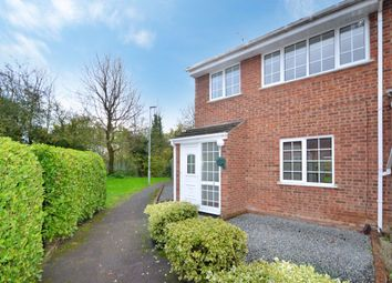 3 bed property to rent in Primula Way, Chelmsford CM1