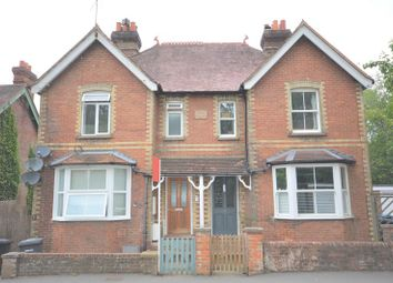 Thumbnail 1 bedroom flat to rent in Kings Road, Haslemere