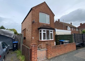 2 bed detached house for sale in South Avenue, Egham TW20