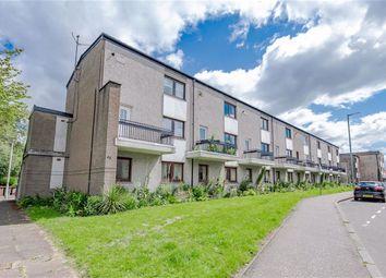 3 bed flat for sale in Carron Road, Carron, Falkirk FK2
