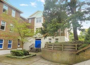 Thumbnail 1 bedroom flat to rent in Heath Square, Boltro Road, Haywards Heath