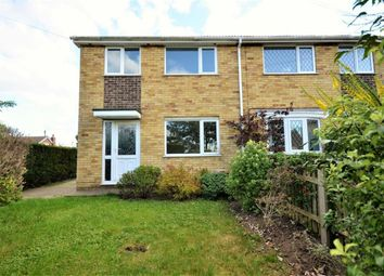 Thumbnail 3 bed property for sale in Maple Avenue, Keelby, Grimsby