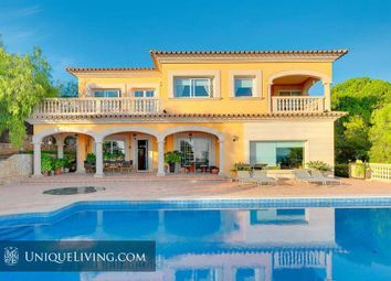 Thumbnail 6 bed villa for sale in Bendinat, Mallorca, The Balearics