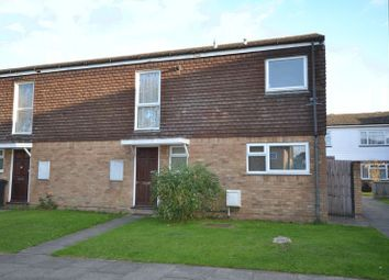Thumbnail Terraced house to rent in Keyworth Mews, Canterbury, 3/4 Bedroom Property