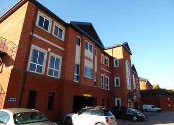 Thumbnail Office to let in Millennium Centre, Farnham