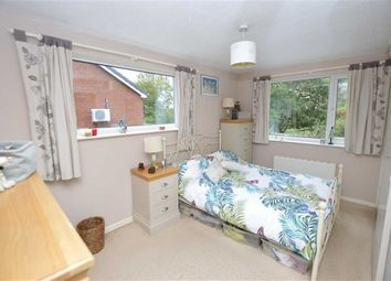 Thumbnail 1 bed property for sale in Welwyn Park Drive, Hull