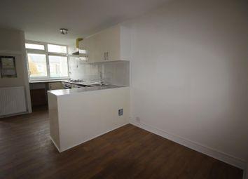 Thumbnail 3 bedroom maisonette to rent in White Horse Road, London