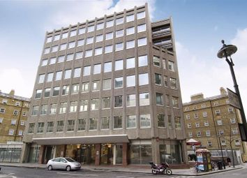 Thumbnail 1 bed flat to rent in Orchard Street, Chelsea