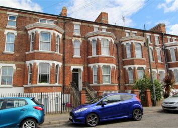1 bed flat for sale in Saville Street, Walton On The Naze CO14