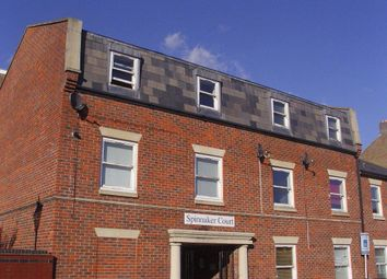 Thumbnail 1 bedroom flat to rent in Kent Street, Portsmouth