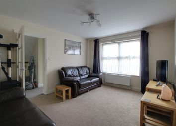 Thumbnail 3 bed terraced house for sale in Viaduct Way, Welwyn Garden City