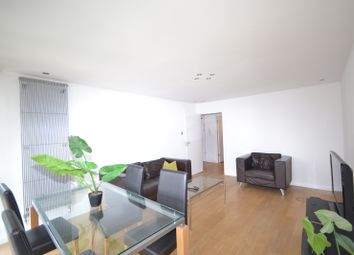 Thumbnail 2 bedroom flat for sale in Cambridge Square, Edgware Road