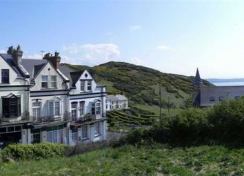 Thumbnail 4 bed flat for sale in Mortehoe, Woolacombe