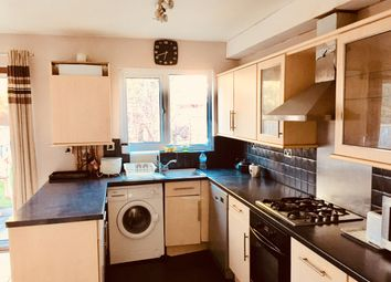 Thumbnail 4 bed terraced house to rent in Roll Gardens, Ilford