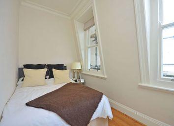 Thumbnail 1 bed flat for sale in Jermyn Steet, St James's, London
