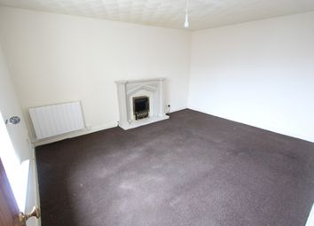 Thumbnail 2 bed terraced house for sale in Glamorgan Terrace, Penrhiwfer -, Tonypandy