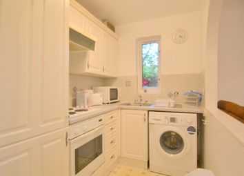 Thumbnail 1 bed flat to rent in Dorset Mews, Finchley, London