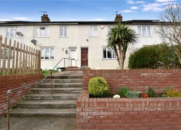 Thumbnail 3 bedroom terraced house for sale in Willow Road, Dartford, Kent